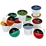 12 ct Single Serve Cup Sampler