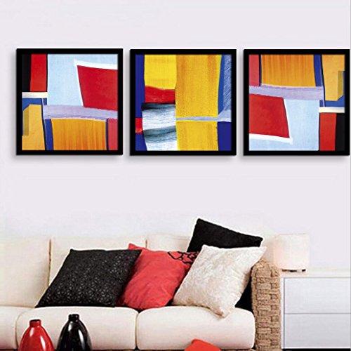 el-color-de-la-pintura-abstracta-marco-de-la-pintura-decorativa-pintado-oilcloth-sala-comedor-comedo