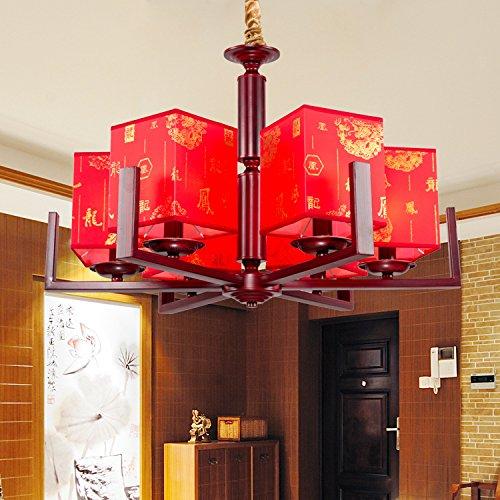 llyy-neue-chinesische-hochzeit-feier-kronleuchter-kreativprojekte-beleuchtung-beleuchtung-wohnzimmer
