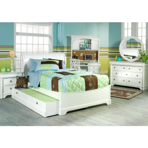 Rooms To Go Bedroom Sets