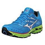 Mizuno Women's Wave Inspire 9 Shoes