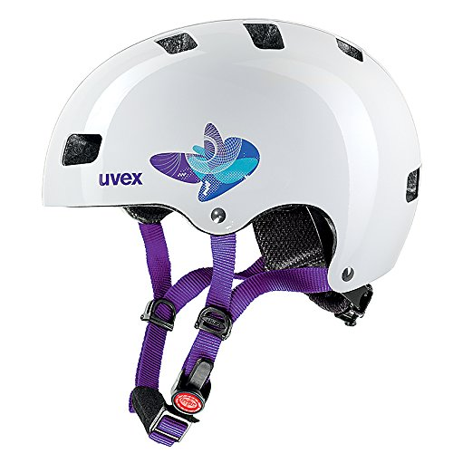Uvex-Kinder-Fahrradhelm-Kid-3-Butterfly-Blue-51-55-4148190515