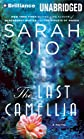 The Last Camellia: A Novel