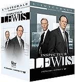 Image de Inspecteur Lewis - L'intégrale saisons 1 à 7