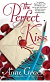 The Perfect Kiss (Merridew Series)