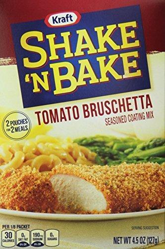 shake-n-bake-seasoned-coating-mix-tomato-bruschetta-45-ounce-pack-of-8-by-shake-n-bake