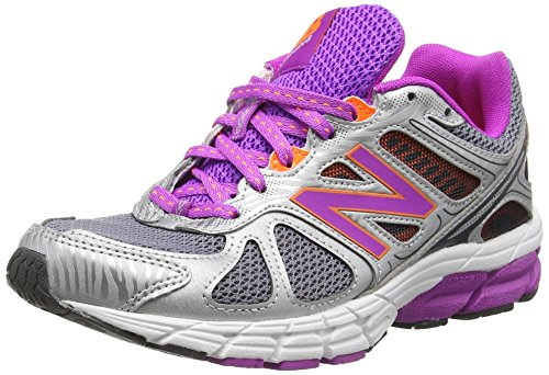 new-balance-w670v1-chaussures-de-running-competition-femme-argent-argente-385