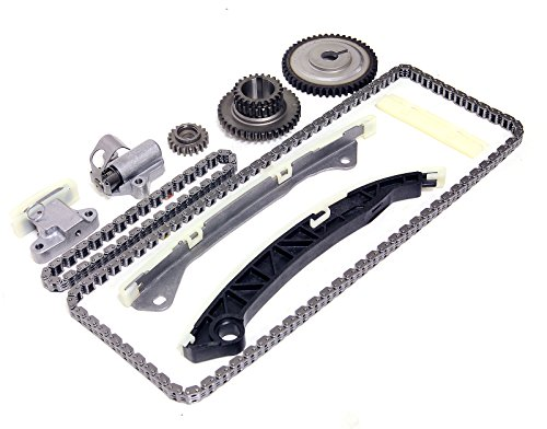 Stainless Steel Resonator Pipe fits 2007-2011 Nissan Versa 1.8L