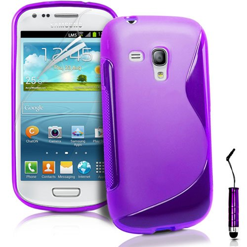 cover samsung galaxy s3 belle