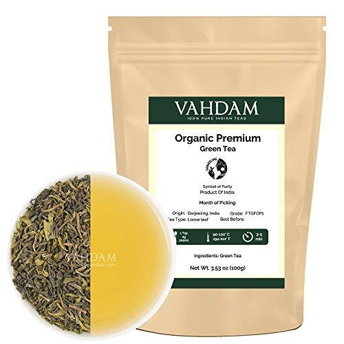 vahdam-te-verde-biologico-225-tazze-te-in-foglie-proveniente-dallhimalaya-buono-e-salutare-certifica
