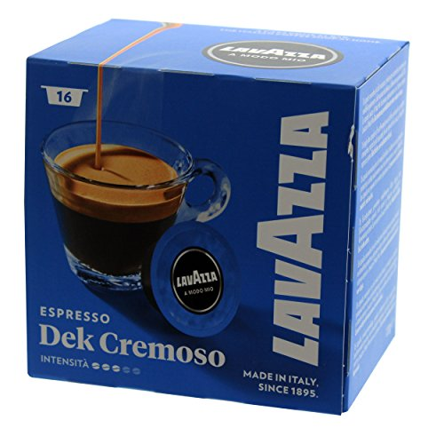buy lavazza a modo mio capsules at coffee pod king. Black Bedroom Furniture Sets. Home Design Ideas