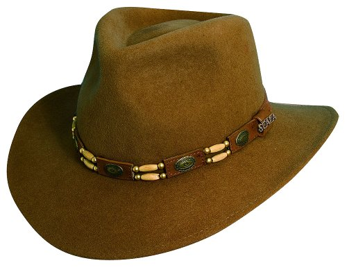scala-mens-tracker-wool-outback-hat-pecan-large