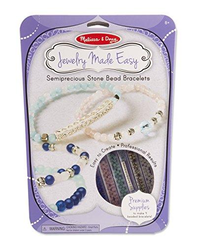 Melissa-Doug-Semiprecious-Bead-Bracelet-Set