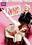 Absolutely Fabulous: 20th Anniversary...
