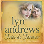 Friends Forever | Lyn Andrews