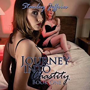 Journey into Chastity Hörbuch