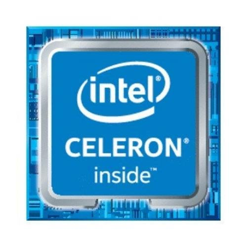 Intel CPU BX80662G3920