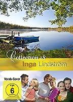Inga Lindstr�m Collection 18