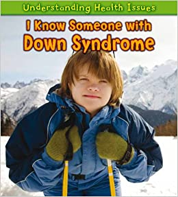 What Are the Symptoms of Down Syndrome?