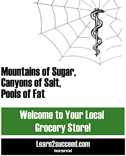 Local Nutrition Stores