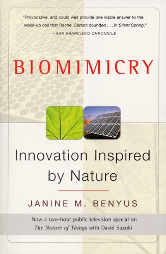 Biomimicry-Innovation-Inspired-by-Nature