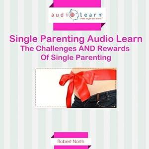 Single Parenting Audio Learn Audiobook