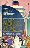 Maiden Voyage (0312902255) by Masterton, Graham