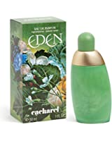 Cacherel Eden Eau de Parfum Spray