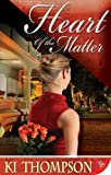 img - for Heart of the Matter book / textbook / text book