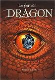 """Afficher """"Le Dernier dragon"""""""