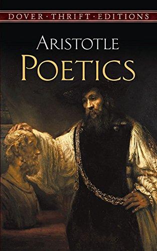 Image of Poetics