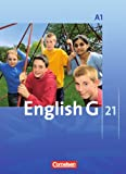 English G 21 - Ausgabe A: English G21, A1