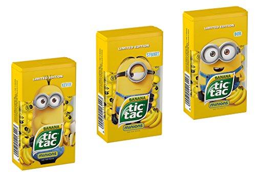 tic-tac-minions-banana-edition-3-pacchetti-con-49g