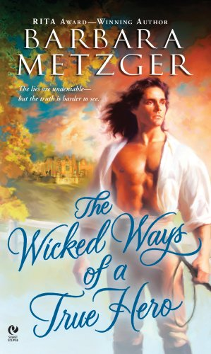 Wicked Ways Signet Eclipse ebook