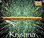 KRISHNA - MP3 ()