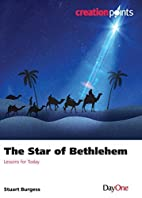 The Star of Bethlehem (Creation Points) by…