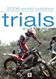 echange, troc World Outdoor Trials Championship Review 2008 [Import anglais]