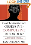 Can Christianity Cure Obsessive - Com...