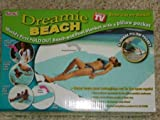 Search : Dreamie Beach & Pool Blanket/towel As Seen On Tv