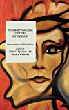 img - for Reconceptualizing Critical Victimology: Interventions and Possibilities book / textbook / text book