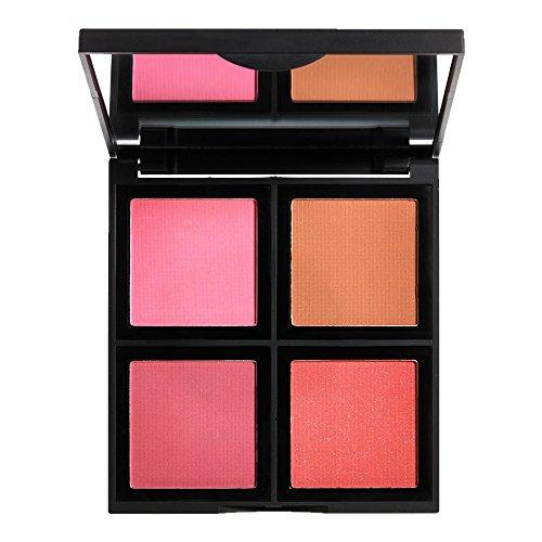 elf-blush-palette-light-056-ounce