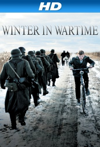 Winter In Wartime [HD]