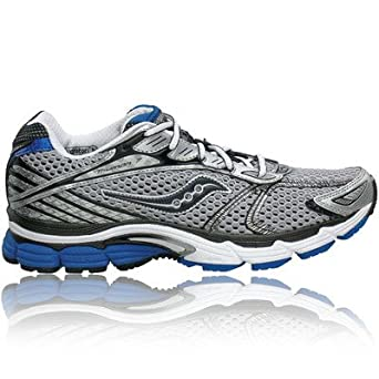 Saucony ProGrid Triumph 7 Running Shoes – 8.5