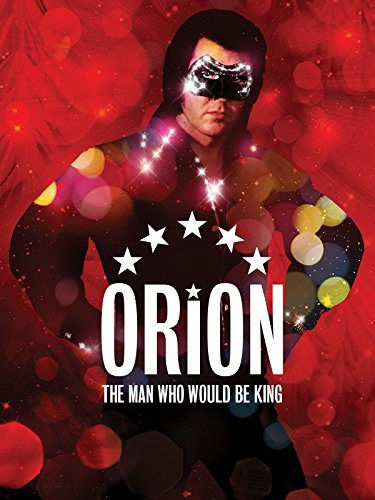 orion-the-man-who-would-be-king