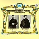 En Busca Del Tiempo Perdido, Pt. 4: Sodoma y Gomorra (Texto Completo) Audiobook by Marcel Proust Narrated by Santiago Munevar