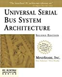 Universal Serial Bus System Architecture (2nd Edition)