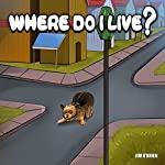 Where Do I Live? | Jim O'Brien
