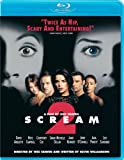 Scream 2 [Blu-ray]