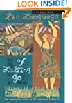 The Language of Letting Go Cards: A 5...