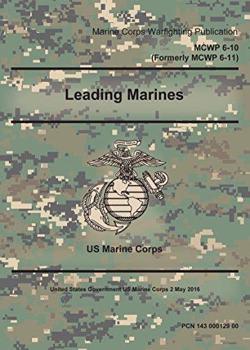 marine-corps-warfighting-publication-mcwp-6-10-formerly-mcwp-6-11-leading-marines-2-may-2016-english